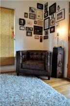 Dekor prázdných rohů v interiéru