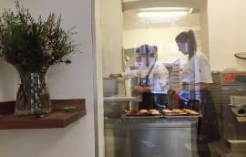 Delice Café v Karlíně_6