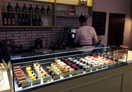 Delice Café v Karlíně_8