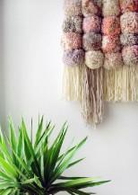 Kouzla z bambulek